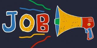 Recrutement : du sourcing à l'embauche des meilleurs talents, innovez !