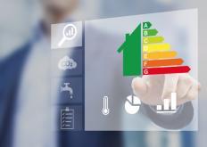 Comment réussir l'intégration d'une solution de suivi de la performance énergétique ?