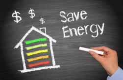 Quels sont les leviers pour réduire votre consommation énergétique de 20% par an ?