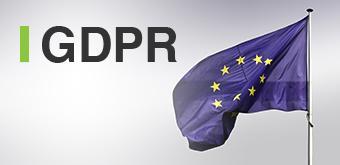 Data privacy, ce qui va changer en mai 2018