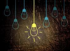 Faites de l'innovation un levier de performance managériale