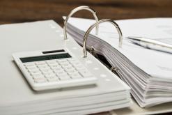 5 conseils pour optimiser la gestion des Notes de frais