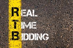 RTB, programmatique, publicités digitales et marketing semblent liées mais comment ?