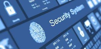 Attaques DDoS : comment s'en protéger efficacement ?