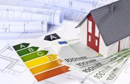 La rénovation énergétique des logements : comment atteindre l'objectif des 500 000 ?