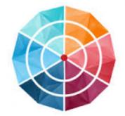 La technologie numérique au service des bonnes pratiques de l'évaluation
