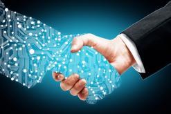 Relation client : L'humain dans l'ère du digital