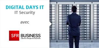 La cyberdefense, quelle stratégie pour les entreprises ?