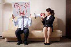 5 Règles en communication pour mettre KO une crise