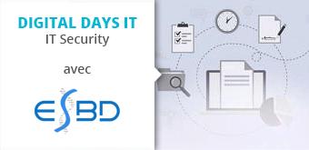 Les 5 clés pour stocker, partager et diffuser des documents en toute sécurité