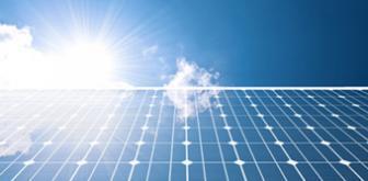 L'autoconsommation photovoltaïque, quels enjeux économiques et environnementaux ?