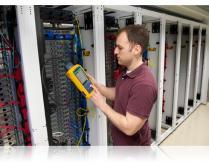 Internet des Objets : Quels impacts sur les Infrastructures Cuivre et Fibre Optique ?