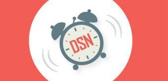 La DSN phase 3 : Fin de la tolérance, où en sont les caisses ?