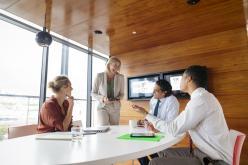 Comment améliorer la productivité et l'expérience utilisateur de vos collaborateurs ?