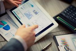 Intégration 2.4 : Comment mettre en place un audit de trafic internet