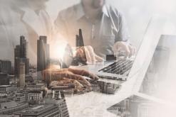 Du Bâtiment « connecté » au Bâtiment « plateforme de services » quelles perspectives ?