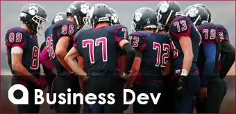 Business Dev : Et si vous faisiez équipe avec Adooviz pour développer votre activité ?