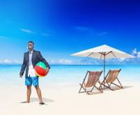 5 astuces pour préparer sereinement vos congés d'été