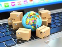 eCommerce : votre entreprise est-elle prête pour une expansion à l'international ?