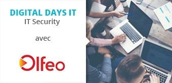 Sécurité web : Et si on parlait sécurité positive ?