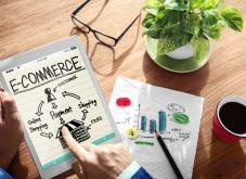 Magento 1 vs Magento 2 – Quels sont les avantages merchandising du replatforming?
