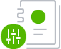 Atelier en ligne: Simplifier la saisie comptable pour établir son bilan