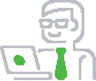 Comment travailler avec un expert-comptable?