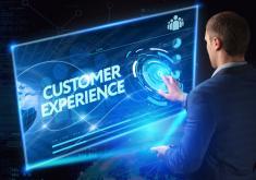 Découvrez comment mettre en place sa 1ère mesure d'expérience client à chaud en toute simplicité