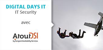 Cybersécurité : les enjeux juridiques à connaître pour le DSI