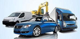 Comment réduire le coût global des flottes automobiles professionnelles grâce au véhicule connecté ?