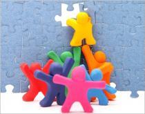 Le mode collaboratif au service d'une expérience client à forte valeur