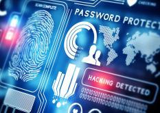 Cybersécurité : Comment prévenir les risques d'attaques ?