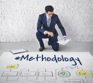 Le blended : Méthode d'apprentissage indispensable pour les dirigeants