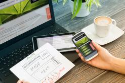 La personnalisation WEB : quels enjeux pour quels bénéfices ?