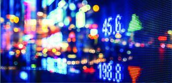 Economie : Votre entreprise est impactée par les taux de change ?
