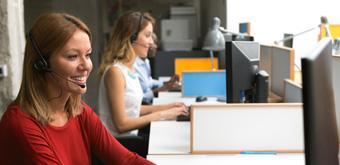 Numéros Spéciaux surtaxés : comment protéger et optimiser votre revenu ?