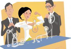 Concilier transformation de l'entreprise et qualité de vie au travail