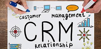 4 facteurs de réussite d'un projet CRM