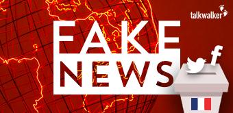 Fake news & réseaux sociaux : quelle influence sur les élections et sur les marques ?