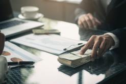 Ethique en entreprise, compliance, lutte contre la corruption…l'exemple du lanceur d'alerte