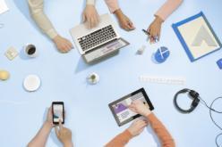 Simplifier la façon de travailler en entreprise avec Dropbox Business