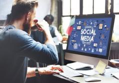 ROI des médias sociaux : Mesurez l'impact de votre stratégie Social Media !