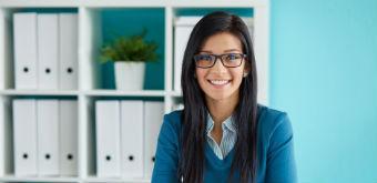 Embaucher des stagiaires : les règles à respecter