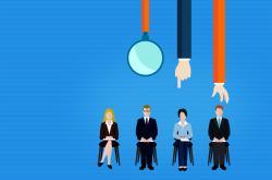 Comment recruter des collaborateurs motivés et engagés ?