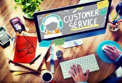 Fondamentaux du service client : 5 étapes vers une meilleure expérience