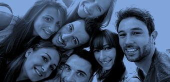 Nouvelle Aquitaine : Tout savoir sur le V.I.E, formule RH clé en main destinée aux PME tournées vers l'international