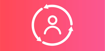 UX & Inbound Marketing : comment convertir vos visiteurs en clients sans sacrifier l'expérience utilisateur ?