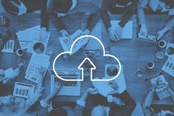 Cloud, les 10 commandements d'un bon contrat d'hébergement