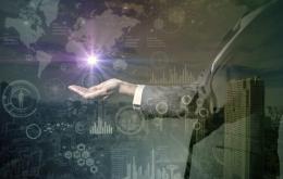 Cybersécurité : comment se protéger efficacement sans sacrifier son budget informatique ?