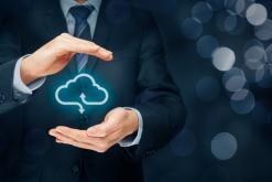 A chaque entreprise sa sécurité du cloud